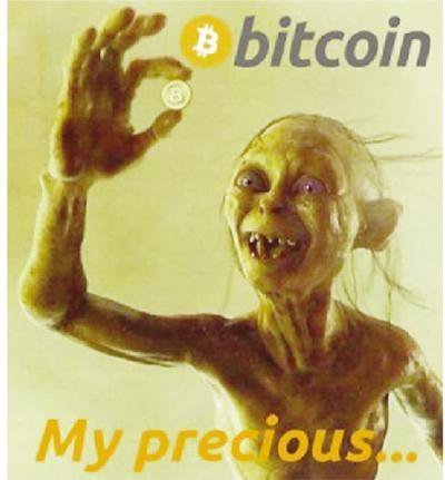 Bitcoin Faucets - 10,000 Satoshi Per Hour